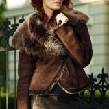 Zdj�cie 2 - Kolekcja firmy Ochnik Leather Wear