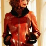 Zdj�cie 3 - Kolekcja firmy Ochnik Leather Wear