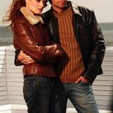 Zdj�cie 4 - Kolekcja firmy Ochnik Leather Wear