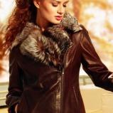 Zdj�cie 6 - Kolekcja firmy Ochnik Leather Wear