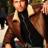 Zdj�cie 7 - Kolekcja firmy Ochnik Leather Wear