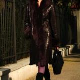 Zdj�cie 8 - Kolekcja firmy Ochnik Leather Wear