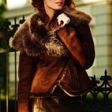 Zdj�cie 9 - Kolekcja firmy Ochnik Leather Wear