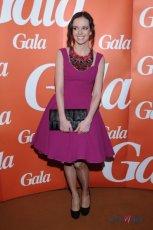 Anna Wendzikowska - Najlepsze stylizacje gwiazd w 2010 roku