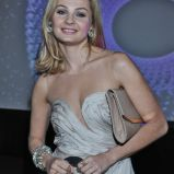 Ma�gorzata Socha - Najlepsze stylizacje gwiazd w 2010 roku