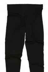 czarne spodnie Bialcon - z kolekcji wiosna-lato 2011