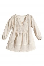bluzka H&M - wiosenna kolekcja