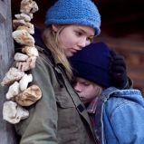 Zdjęcie 22 - Do szpiku kości (reż. Debra Granik)