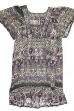 bluzka Carry - wiosna/lato 2011