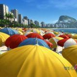 foto 4 - Rio (reż. Carlos Saldanha)
