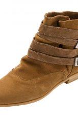 br�zowe saszki Pull and Bear - moda 2011