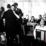 foto 3 - Niedokończony film (reż. Yael Hersonski)
