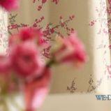 Zdj�cie 40 - Modne zas�ony na wiosn�