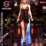 foto 2 - Pokazy mody Gali Moda & Styl