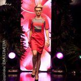 foto 3 - Pokazy mody Gali Moda & Styl
