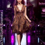 foto 4 - Pokazy mody Gali Moda & Styl