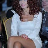 foto 1 - Polskie gwiazdy na Gali Moda & Styl