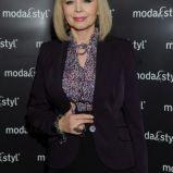 foto 3 - Polskie gwiazdy na Gali Moda & Styl