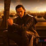 Zdjęcie 13 - Thor 3D (reż. Kenneth Branagh)