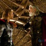 foto 3 - Thor 3D (reż. Kenneth Branagh)