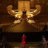 foto 4 - Thor 3D (reż. Kenneth Branagh)