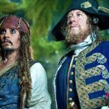 foto 1 - Piraci z Karaibów (reż. Rob Marshall)