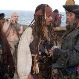 Zdjęcie 6 - Piraci z Karaibów (reż. Rob Marshall)
