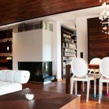foto 1 - Art Design - najciekawsze aranżacje domu