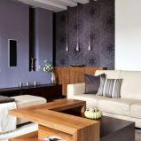 foto 2 - Art Design - najciekawsze aranżacje domu