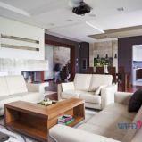 foto 3 - Art Design - najciekawsze aranżacje domu