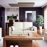 foto 4 - Art Design - najciekawsze aranżacje domu