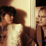 foto 4 - Ostatnie tango w Paryżu (reż. Bernardo Bertolucci)