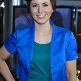 Marta Kileczyk