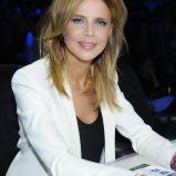 foto 4 - Biel nową czernią - celebrytki w bieli