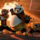 Zdjęcie 14 - Kung Fu Panda (reż. Jennifer Yuh)