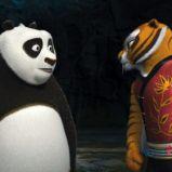 foto 3 - Kung Fu Panda (reż. Jennifer Yuh)