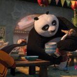 foto 4 - Kung Fu Panda (reż. Jennifer Yuh)