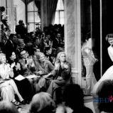 foto 2 - Szalona miłość – Yves Saint Laurent (reż. Pierre Thoretton)