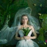 foto 2 - Melancholia (reż. Lars von Trier)