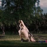 foto 3 - Melancholia (reż. Lars von Trier)