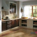 Zdj�cie 24 - Opoczno - p�ytki kuchenne