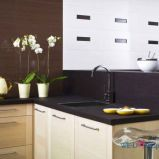 Zdj�cie 31 - Opoczno - p�ytki kuchenne