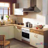 Zdj�cie 63 - Opoczno - p�ytki kuchenne
