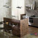 Zdj�cie 64 - Opoczno - p�ytki kuchenne