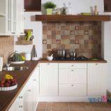 Zdj�cie 70 - Opoczno - p�ytki kuchenne
