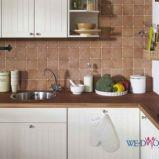Zdj�cie 71 - Opoczno - p�ytki kuchenne