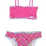 r�owe bikini Esotiq - kolekcja letnia