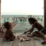 foto 1 - Nad morzem (reż. Pedro González-Rubio)