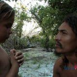 foto 2 - Nad morzem (reż. Pedro González-Rubio)