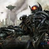 foto 1 - 3D Transformers 3 (reż. Michael Bay)